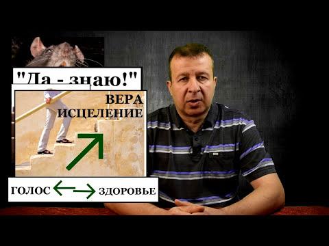 Георгий Сытин – скачать книги бесплатно в epub, fb2, rtf