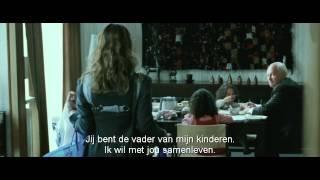 Officiële trailer A PERDRE LA RAISON
