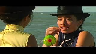 Les Chapeaux [Fiction] - Labouche Films