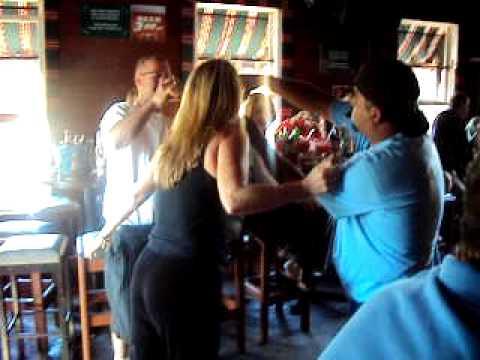 Papas And Beer Bar