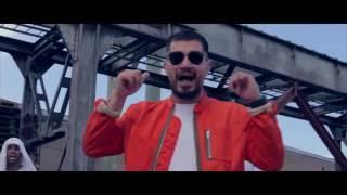 Pato Pooh - Driftig ft. Jireel & Denz