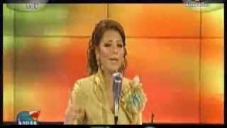 أصالة - روح و روح Asalah - Rawah We Rouh