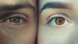 What is a stye? | Patient Explainers