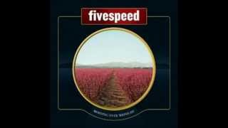 Watch Fivespeed Touch Of One video
