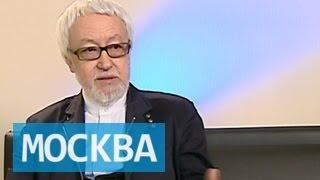 Самый неправильный режиссер страны: в Москве скончался Георгий Юнгвальд-Хилькевич