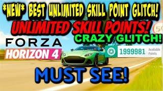 Unlimited Credits Free 250M Winn – Meta Morphoz