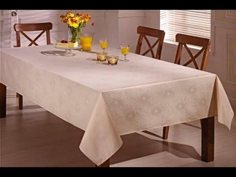 Народные приметы про стол