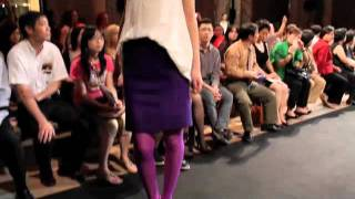 11 festival Chinese Fashion Showcase Vienna 11/6 Thumbnail
