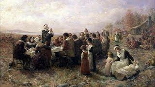 Aaron Copland: Symphony No. 3 (Oue, Minnesota Orchestra)