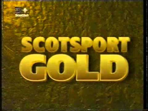 Scotsport 80s