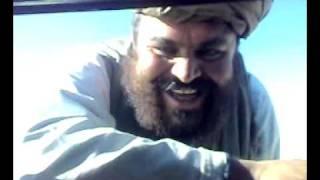 Pashto funny