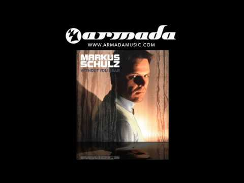 Markus Schulz - Without You Near (Reprise)