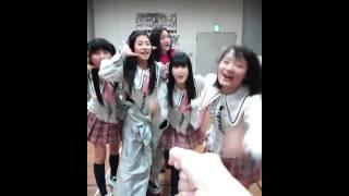 NMB48 研究生 三田麻央 他 ※詳細情報求ム.