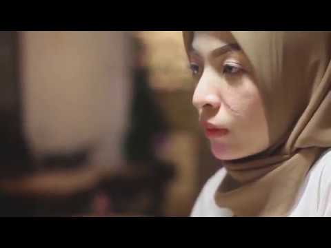 Bukan Mudah-Malique ft. Nukilan Unofficial MV