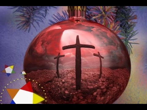 Christmas Symbols And Their Meaning Youtube