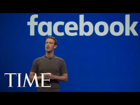 Download Youtube: Facebook Says It Will Provide Suspected Russian-Linked Election Ads To Congress | TIME