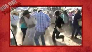 Bailes Chistosos | La Evolución de Gén...