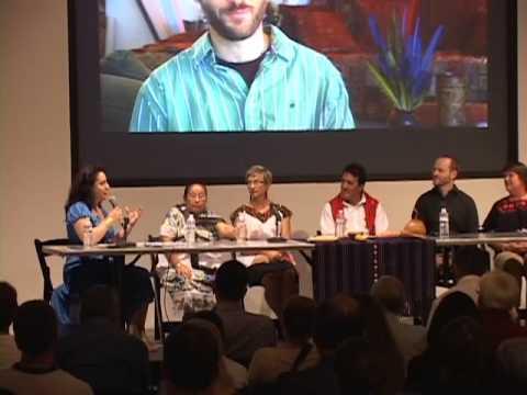 Lecture Series: 2012: Maya Calendar Revealed