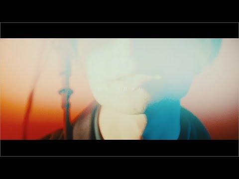 Noazami『scenario』【MusicVideo】