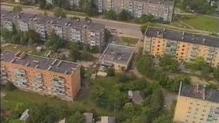 видео Нежин (Nizhyn).
