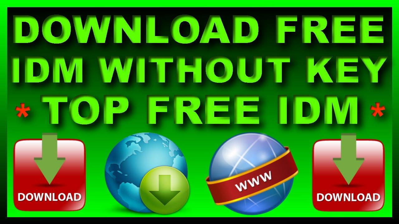 idm free download for windows 7 softonic