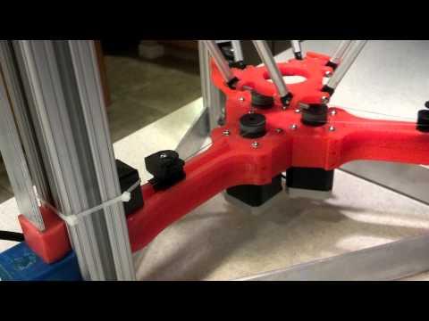 "#424 top-qualité 40mm pe-tube angle raccord avec 1/"" filetage interne"