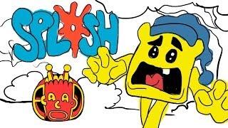 Splosh! - Ep1