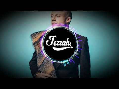 Macklemore - Glorious Ft.  Skylar Grey (Jezzah Bootleg)