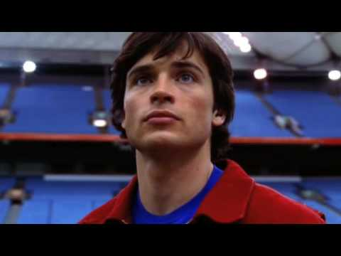Smallville Season 4 - This Is Your Life