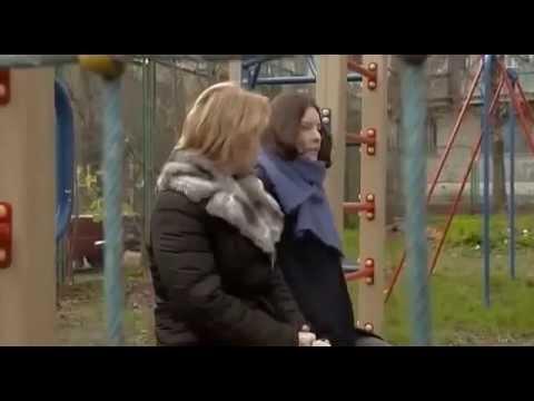 Золушка. Музыкальная комедия 2002 г