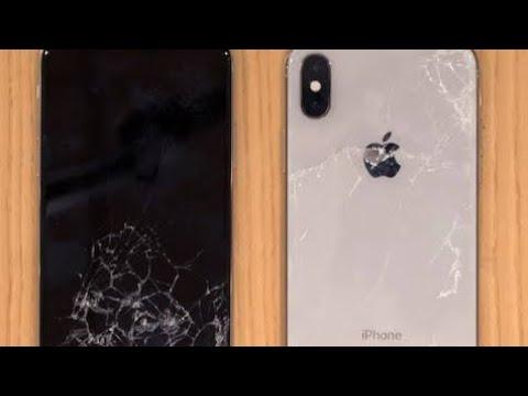 Cheapest IPhone Repair In Bangalore || A1 Fonzz