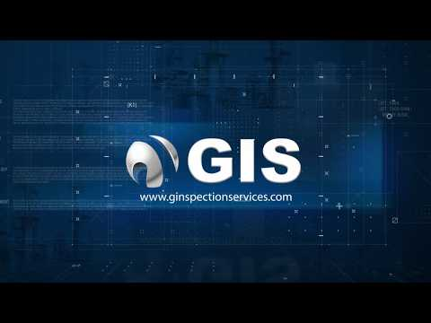 GIS - Global Inspection Services- Video Presentation