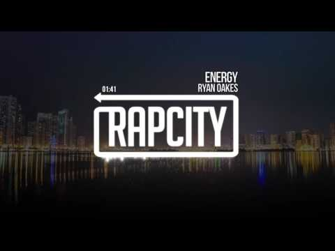 Ryan Oakes - Energy