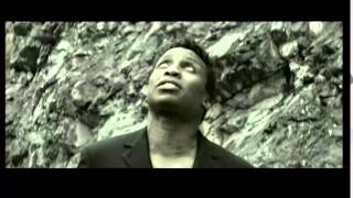Haddaway -  Spaceman (Official Video)