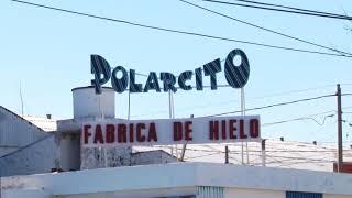 El atacante de la fábrica de hielo Polarcito quedó sobreseído