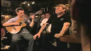 An Ciarraíoch Mallaithe (The Cursed Kerryman) Old Irish Love Song