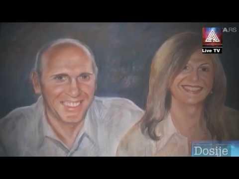 Dosije - Boni i Klaid - Epizoda 10 | Sezona 11 | 2019