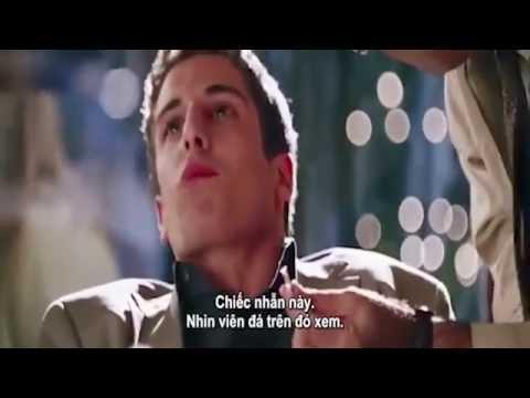 phim sex nung lon thanh niên coi phim sex Sốc khi được xem phim 'tươi mát' ở sân bay- Tin mới- Thích Nhất Là Đăng ký để nhận tin mới mỗi ngày trên