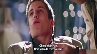 Những cảnh nóng bỏng mắt trong phim Mỹ