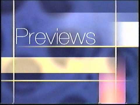 Video previews Nude Photos 67