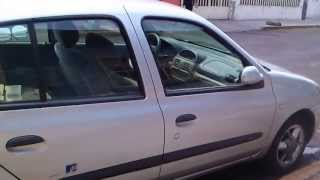 Video clio vercion mtv 2003 equipado download MP3, 3GP, MP4, WEBM, AVI, FLV Februari 2018