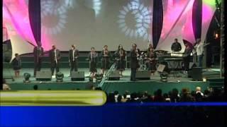 NCANDWENI CHRIST AMBASSADORS - WAIT FOR YOUR ORDER