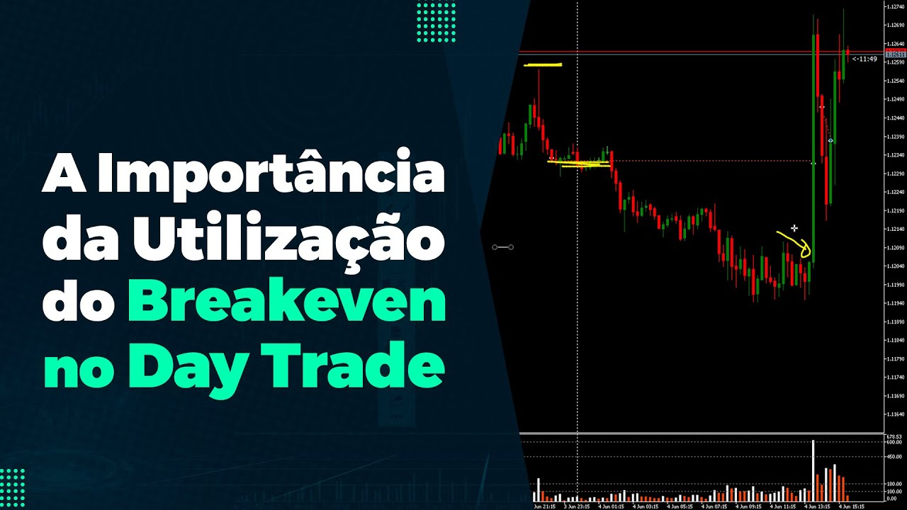 forex kereskedelem 31 12