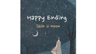 Shin Ji Hoon (신지훈) – Happy Ending (해피엔딩) [Sub Indo]