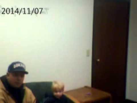 CV2013913 video number 26