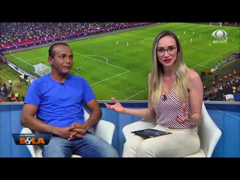 OS DONOS DA BOLA 06 09 2018 PARTE 03