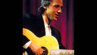 Mark Knopfler Calling Elvis Royal Albert Hall 1996