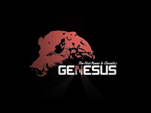 Genesus Inc