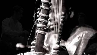 Trio Chemirani - Azadeh (with Omar Sosa & Ballaké Sissoko)
