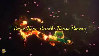 Mamane Unna Kaanama Whatsapp status song Tamil hd